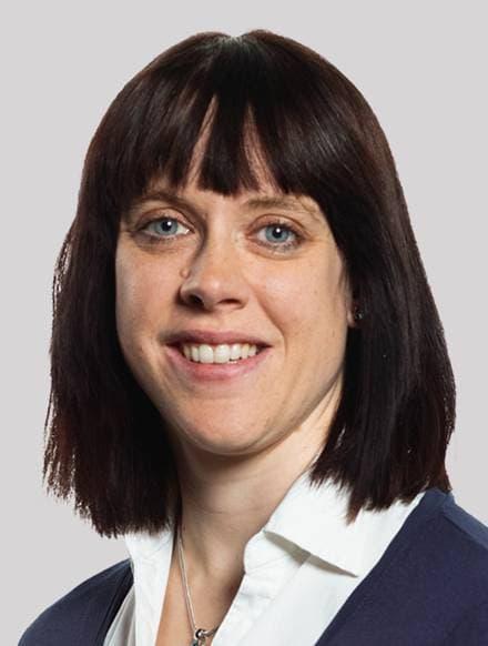 Nicole Studer