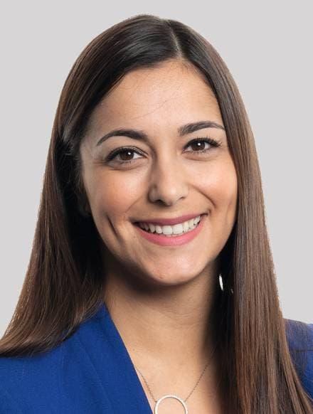 Catarina Giroto