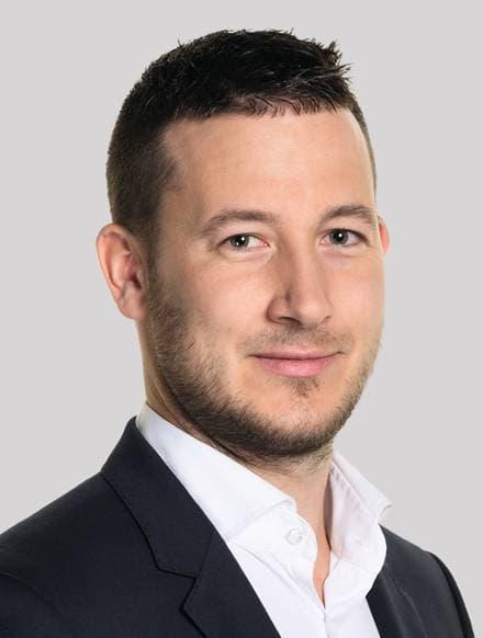 Roger Vonlanthen