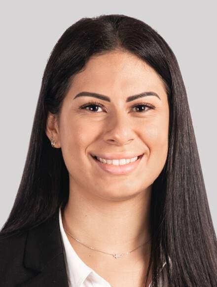 Arianna Monzeglio