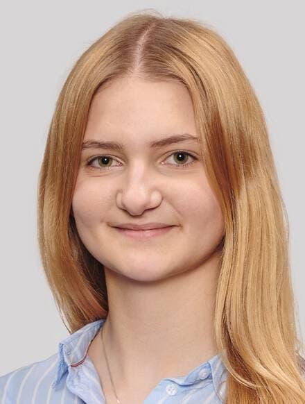 Daria Arn