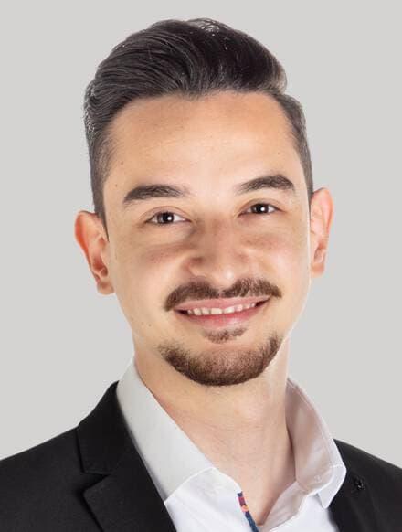 Jonathan Yoshida