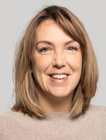 Ida Tognala