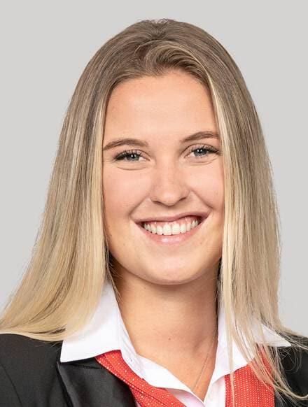 Fiona Indermaur
