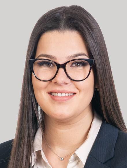 Monika Belleri