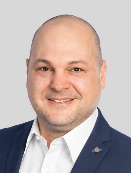 Jan Gantenbein