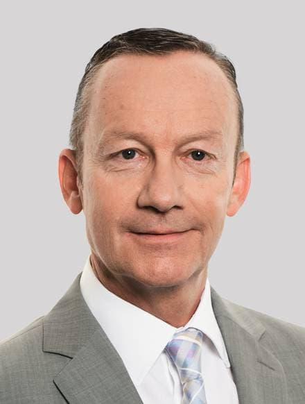 Hans-Peter Meyer