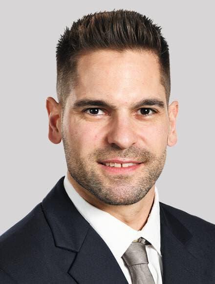 Miguel Orlando