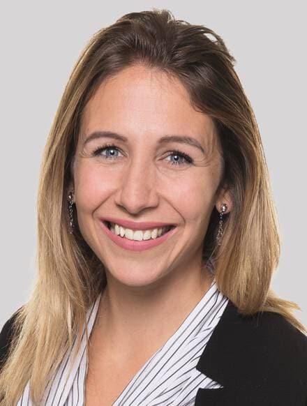 Fabienne Müller