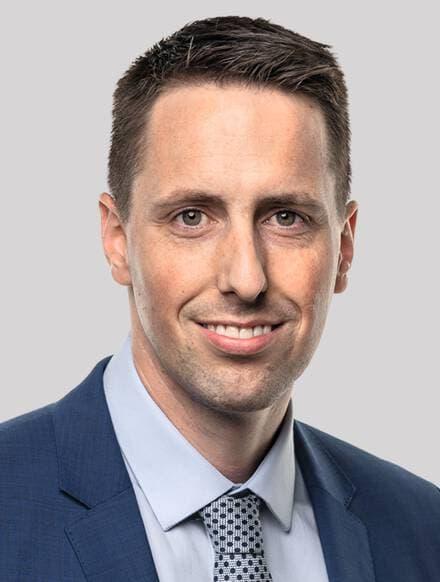 Thomas Zeissler