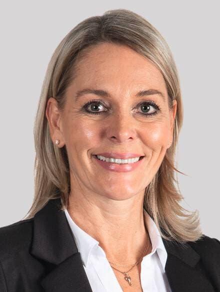 Jasmin Stocker