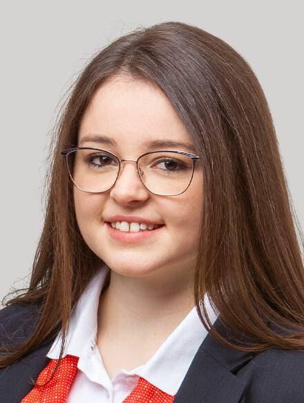 Bianca Lanz
