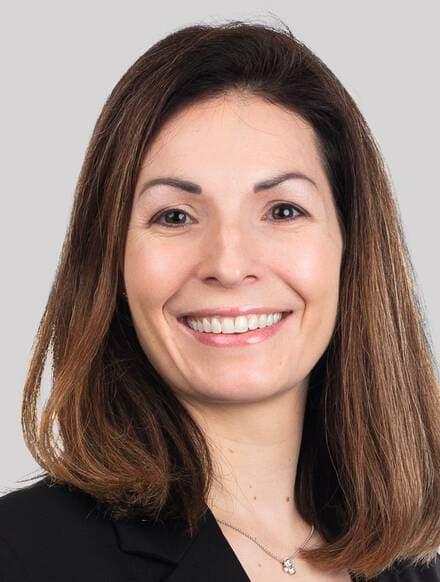 Monika Gehring