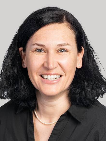 Diana Cucinelli
