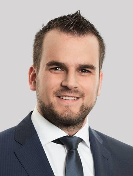 Stefan Studer-Gaitan