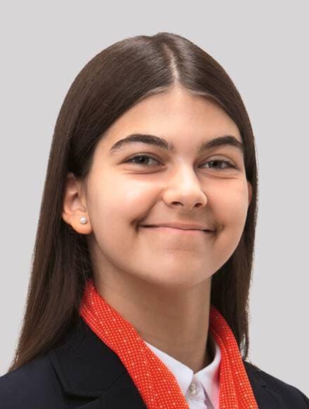 Hana Hukic