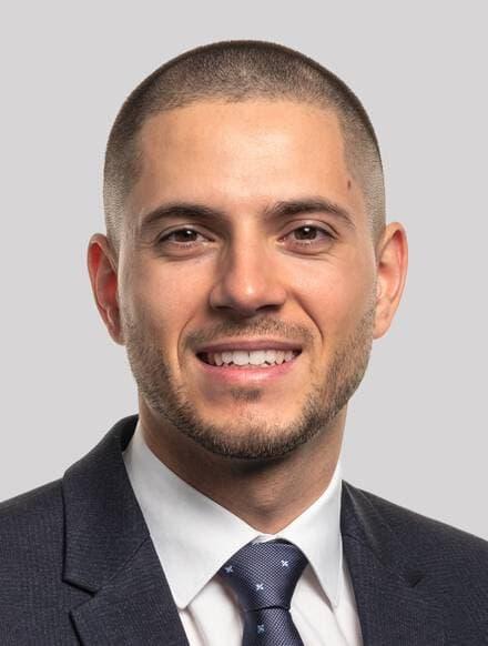 Sylvain Kalberer