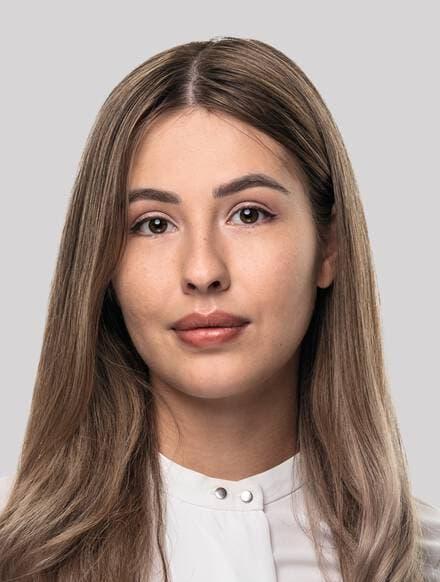 Melissa Ceran