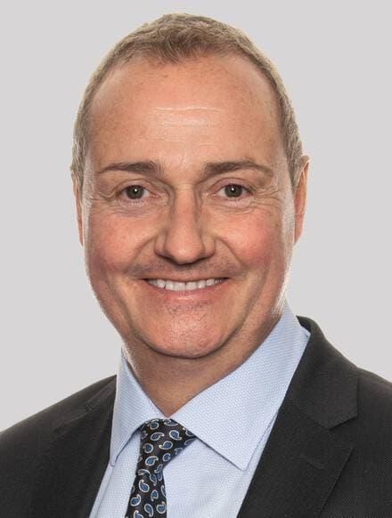 Patrick Zahnd