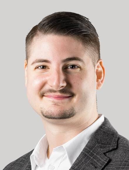 Flavio Cutrone