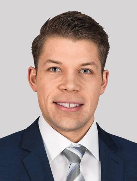 Tino Keller