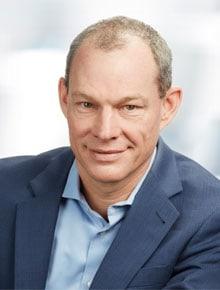 Portrait Thomas Kühne