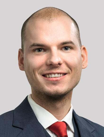 Marco Pötzi