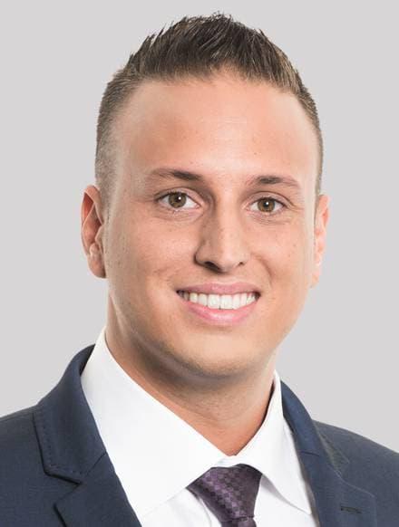 Christopher Kohler