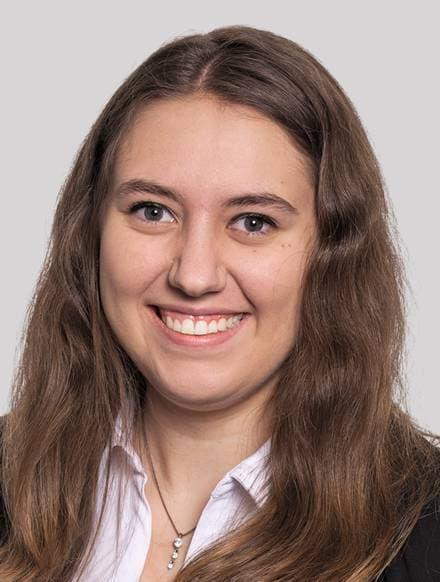 Nicole Bigler