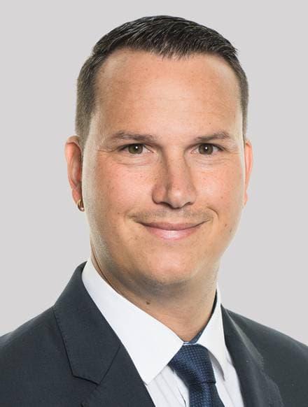 Diego Alaimo