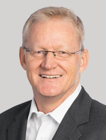 Markus Kalberer