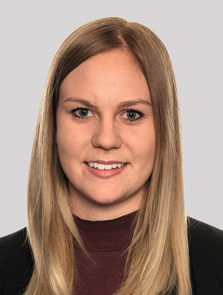 Tamara Bürgi