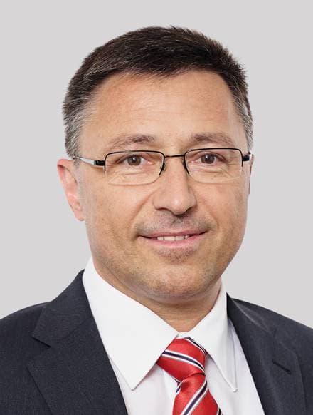 Kobi Hodel