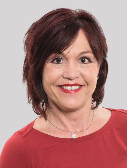 Anita Sulser