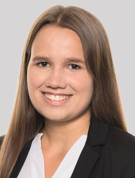 Annika Neuhaus