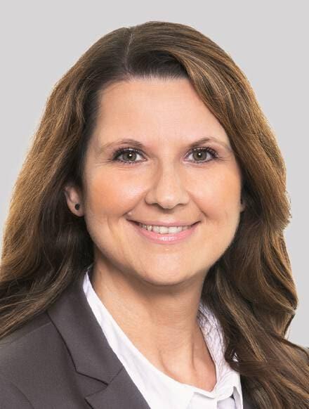 Nicole Söll