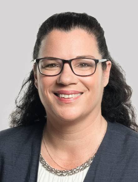 Evelyne Schmid Kastellorizios