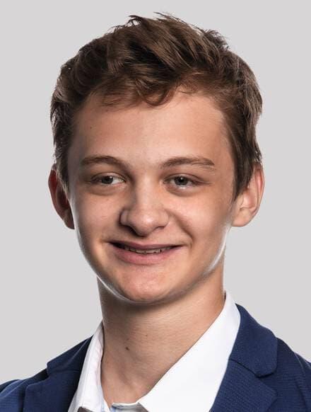 Felix Gassner
