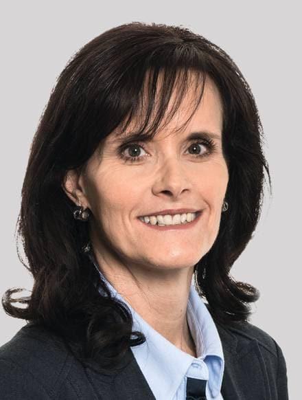 Tamara Heini