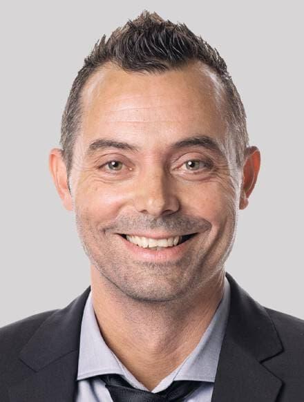 Nicolas Elmer