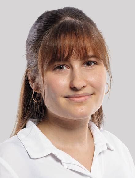 Carol Mettler