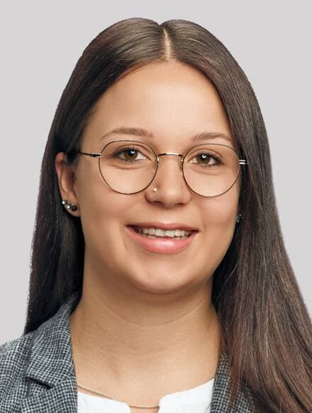 Virginia Wenger
