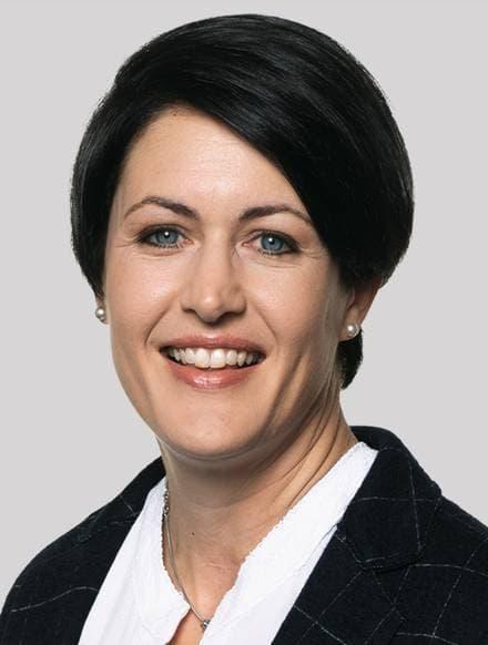 Denise Kast