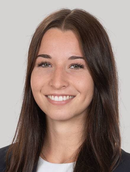 Sabrina Hoop