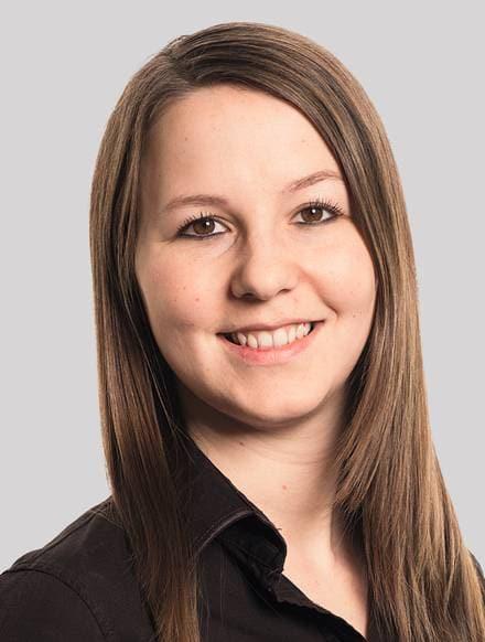 Sandra Ziegler
