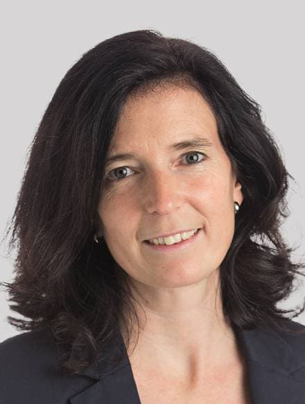 Miriam Hübscher