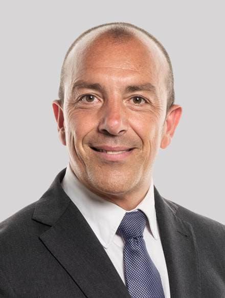 Antonio Casa