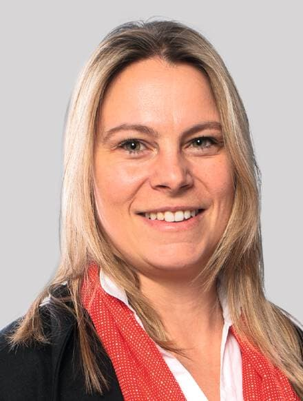 Monika Stalder