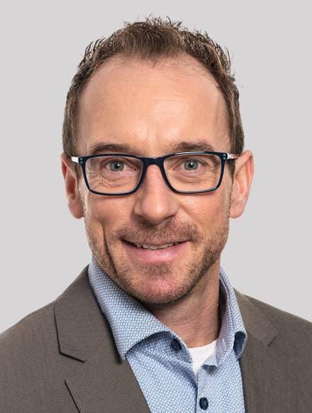 Serge Vermot