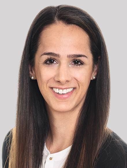 Tamara Gaberthüel